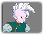 kaio-shin-dragon-ball-z-shin-budokai-2