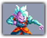 kaio-shin-super-butouden-3