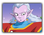 kibito-kaioshin-dragon-ball-z-battle-of-gods
