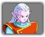 kibitoshin-dragon-ball-z-shin-budokai-2