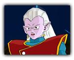 kibitoshin-dragon-ball-z-sparking-meteor