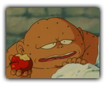 king-gurumes-dragon-ball-movie-01-c