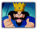 king-kuresu-dragon-ball-episode-082