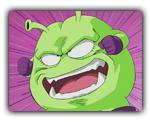 king-nikochan-dr-slump