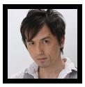 kirimoto-takuya