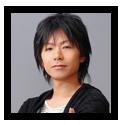 kishio-daisuke