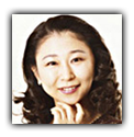 kobayashi-yuuko