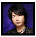 konishi-katsuyuki