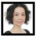 koyama-yuka