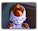 kuriiza-dragon-ball-heroes-3