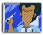 kurikinton-soramame-dr-slump-arale-chan