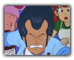 kurikinton-soramame-dr-slump-movie-2