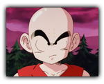 kuririn-dragon-ball