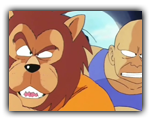 lion-dragon-ball-episode-069