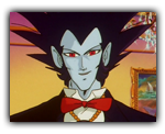 lucifer-dragon-ball-movie-2-1