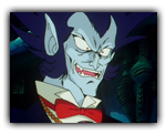 lucifer-dragon-ball-movie-2-2