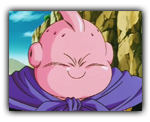 majin-buu-dragon-ball-z