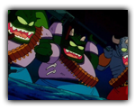 majin-demon-god-dragon-ball-movie-01-3