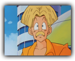 man-dragon-ball-episode-059-2
