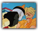 man-dragon-ball-episode-059-3