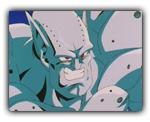 mega-rilld-dragon-ball-gt