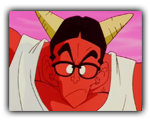 mezu-dragon-ball-z-episode-013