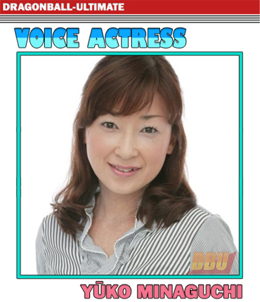 minaguchi-yuko-voice-actress