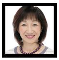 mita-yuuko