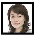 mizogami-makiko