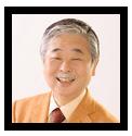 mizushima-tetsuo