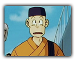 monk-1-dragon-ball-kai-episode-110