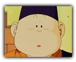 monk-b-dragon-ball-kai-episode-107