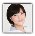 morishita-yukiko