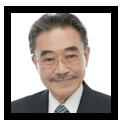 nagai-ichirou
