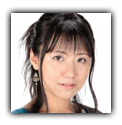 nagasawa-naomi