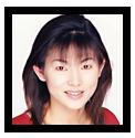 nakamura-naoko