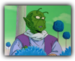 namekian-dragon-ball-kai-episode-023-1