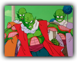 namekian-dragon-ball-kai-episode-023-3