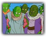 namekian-dragon-ball-kai-episode-052-b