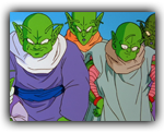 namekian-dragon-ball-kai-episode-052