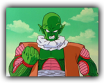 namekku-seijin-dragon-ball-kai-episode-021