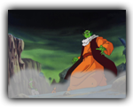 namekku-seijin-dragon-ball-kai-episode-051