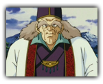 natade-village-elder-dragon-ball-z-movie-10-b