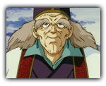 natade-village-elder-dragon-ball-z-movie-10-c