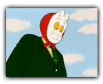 nejishiki-kun-dr-slump-arale-chan-episode-196