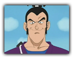 ninja-murasaki-dr-slump