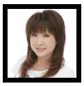 nishihara-kumiko
