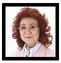 nozawa-masako