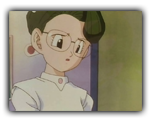 nurse-dragon-ball-gt-tv-special