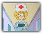 nurse-dragon-ball-kai-1